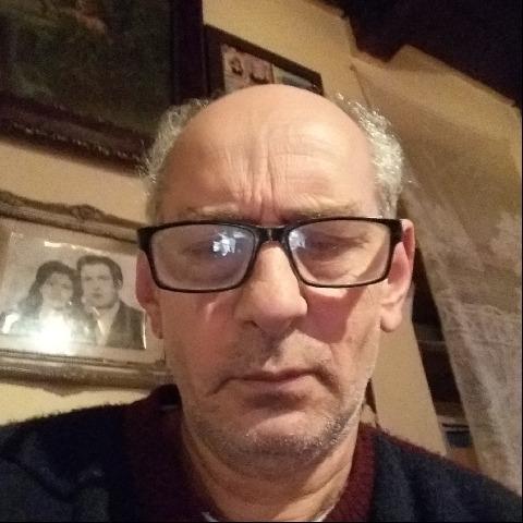 Ferenc, 56 éves társkereső férfi - Bicske