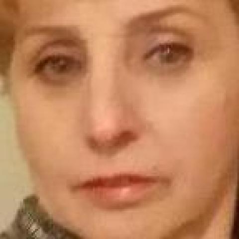 Gabriella, 57 éves társkereső nő - Miskolc