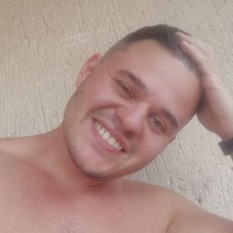 Gyula, 34 éves társkereső férfi - Kismaros