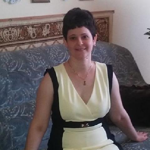 Szilvia, 39 éves társkereső nő - Vásárosnamény
