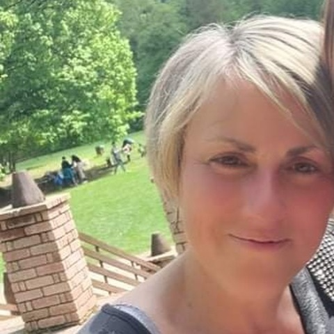 Edit, 48 éves társkereső nő - Szolnok