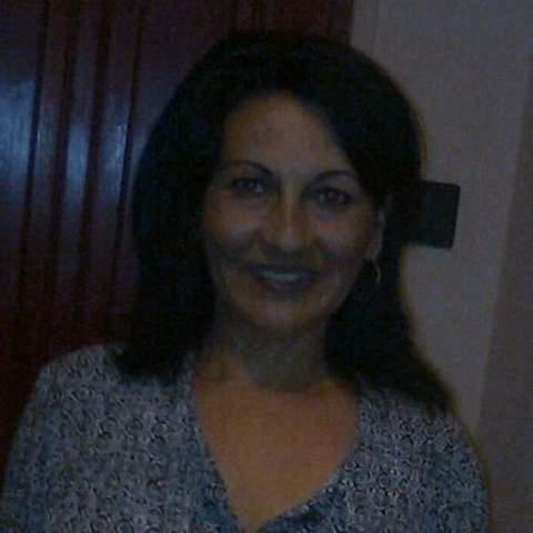 Magdi, 49 éves társkereső nő - Bonyhád