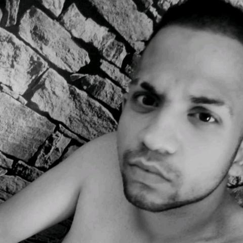 Szaabii, 20 éves társkereső férfi - Miskolc