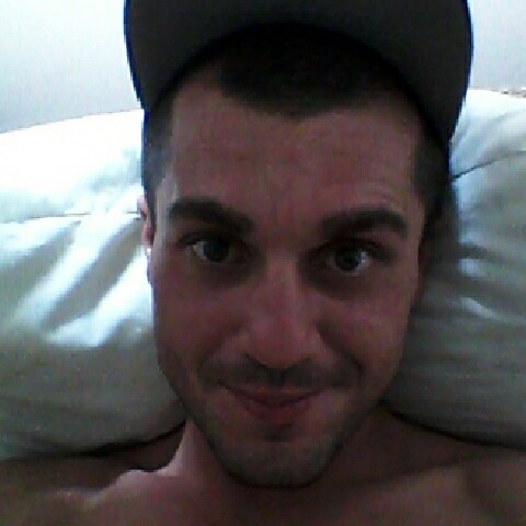 Alex, 27 éves társkereső férfi - Székesfehérvár