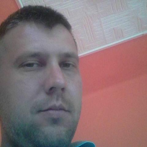 Balázs, 36 éves társkereső férfi - Zabar