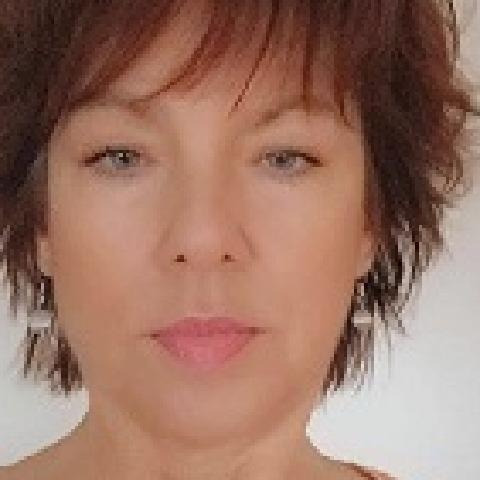 Tünde, 57 éves társkereső nő - Szeged