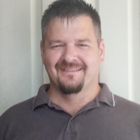László, 37 éves társkereső férfi - Csorvás