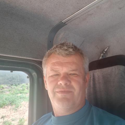 Károly, 52 éves társkereső férfi - Kisvarsány