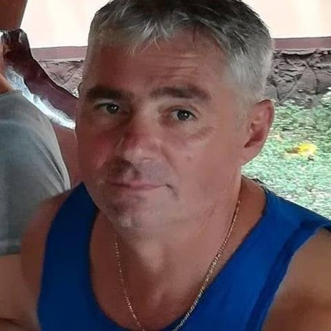 László, 50 éves társkereső férfi - Orosháza