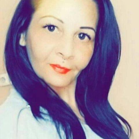 Etus, 38 éves társkereső nő - Szentes