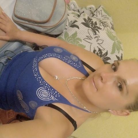 Bettina, 32 éves társkereső nő - Szegvár