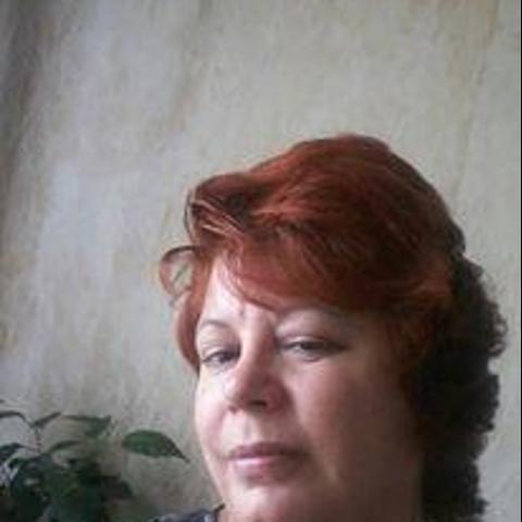 Ildi, 44 éves társkereső nő - Szeged