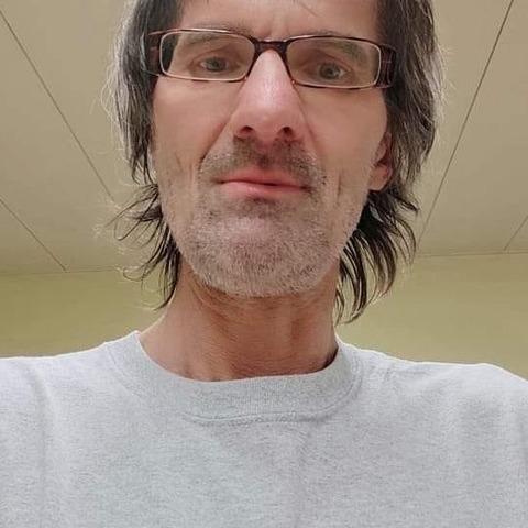 Gábor, 55 éves társkereső férfi - Budapest