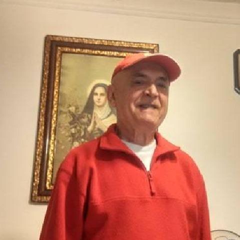 Sándor, 73 éves társkereső férfi - Debrecen