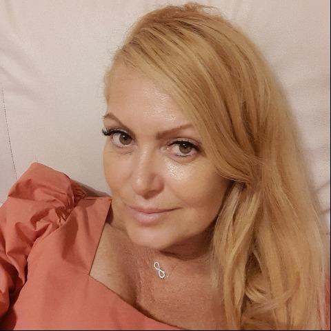 Ildikó, 51 éves társkereső nő - Szolnok