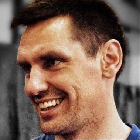 Csaba, 33 éves társkereső férfi - Salgótarján