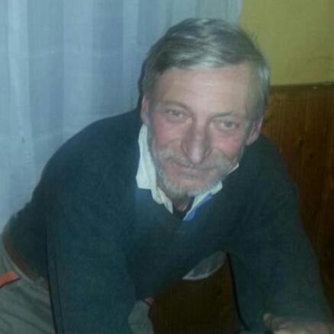 Jozsef, 56 éves társkereső férfi - Szabadbattyán