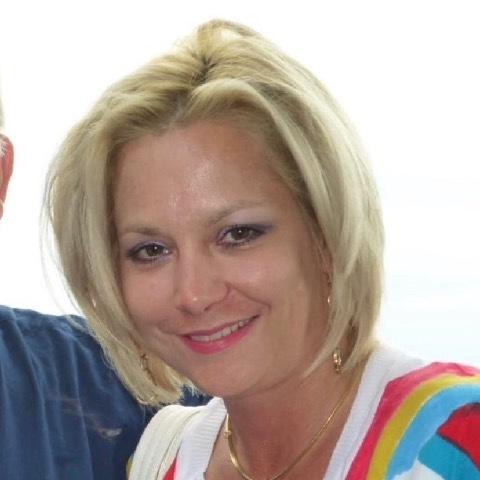 Ivett, 45 éves társkereső nő - Pócsmegyer