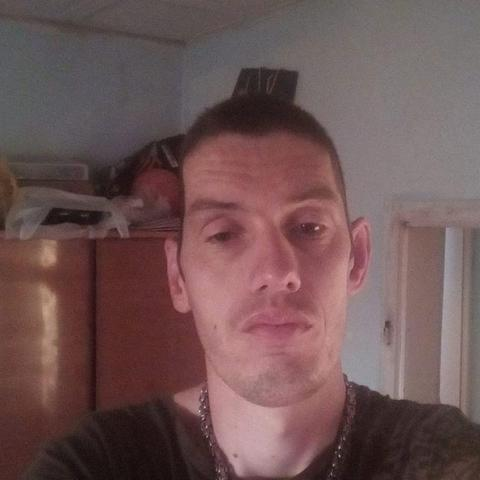 Taba, 34 éves társkereső férfi - Dunaföldvár