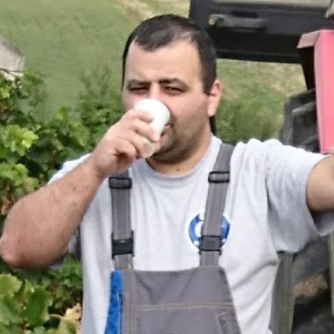 Tamás, 36 éves társkereső férfi - Alsóvadász