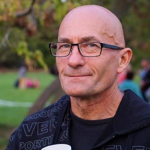 Géza, 57 éves társkereső férfi - Zánka