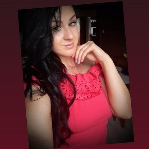 Szabina, 31 éves társkereső nő - Hajdúszoboszló