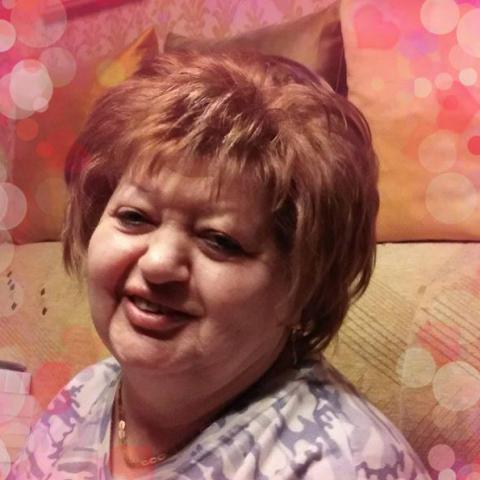 Katalin, 73 éves társkereső nő - Hódmezővásárhely