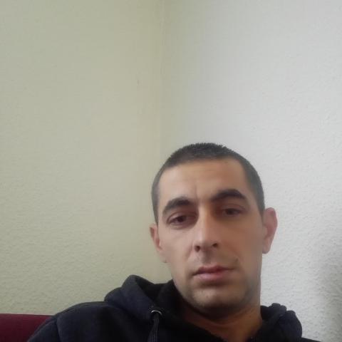 Daniel, 40 éves társkereső férfi - Dombóvár