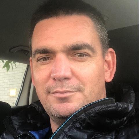 József, 36 éves társkereső férfi - Kiskunmajsa