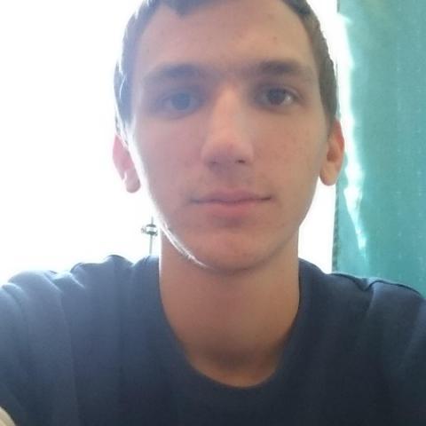 Pál, 20 éves társkereső férfi - Nyomár