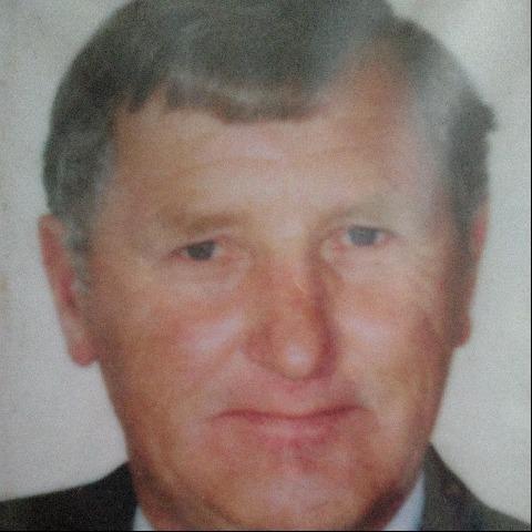 péter, 77 éves társkereső férfi - Buj