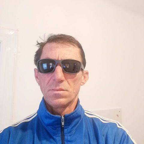 Zoltán, 47 éves társkereső férfi - Karancsalja
