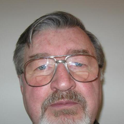 András, 78 éves társkereső férfi - Pécs