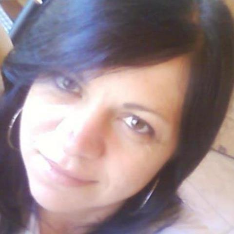 Marcsi, 48 éves társkereső nő - Szekszárd