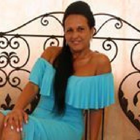 Csilla, 40 éves társkereső nő - Szécsény