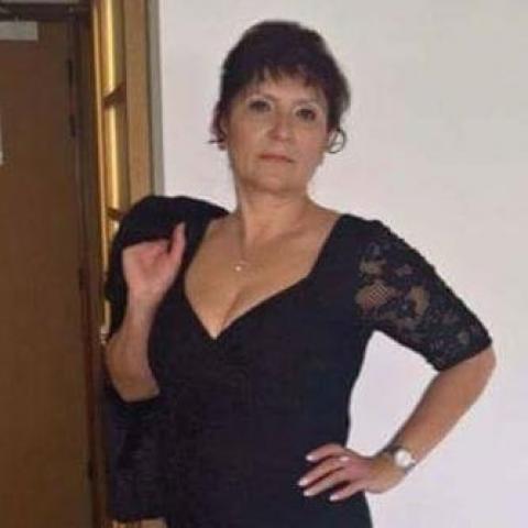 Randivonal ❤ Erzsò - társkereső Beregszasz - 56 éves - nő ()