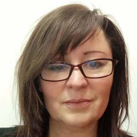 Margó, 53 éves társkereső nő - Szeged