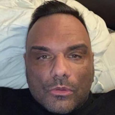 Balazs, 38 éves társkereső férfi - Székesfehérvár