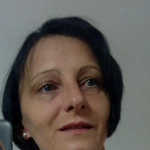 Katalin, 45 éves társkereső nő - Szarvas
