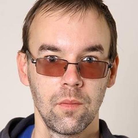 István, 38 éves társkereső férfi - Gyál
