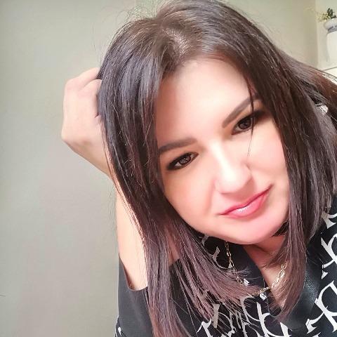 Zsu, 38 éves társkereső nő - Nyíregyháza