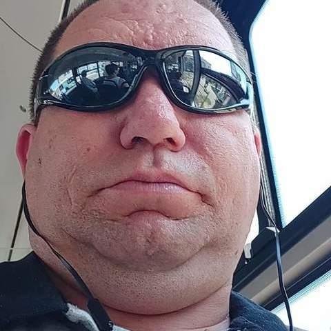 Misu, 44 éves társkereső férfi - Miskolc