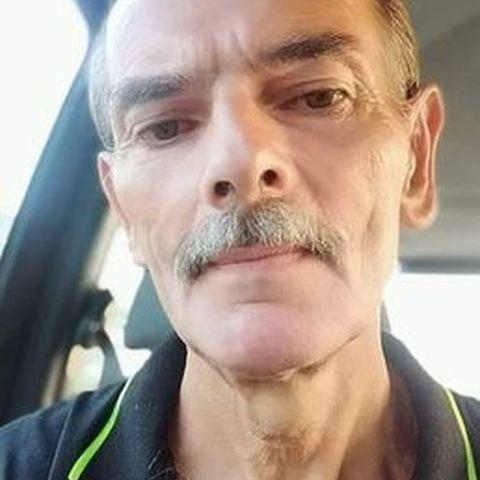 Lajos, 50 éves társkereső férfi - Pilis