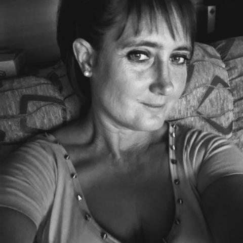 Anikó, 39 éves társkereső nő - Orosháza