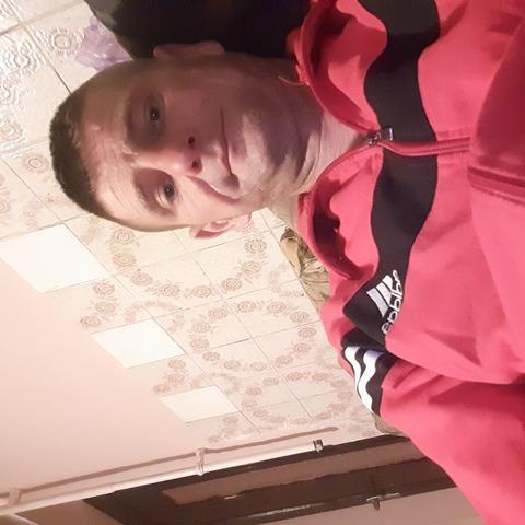Gyuszi, 38 éves társkereső férfi - Balkány