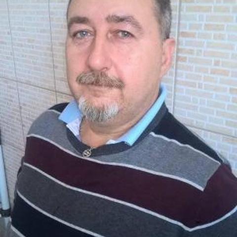 Attila, 57 éves társkereső férfi - Paks