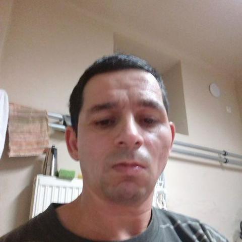 István, 47 éves társkereső férfi - Gyulaj