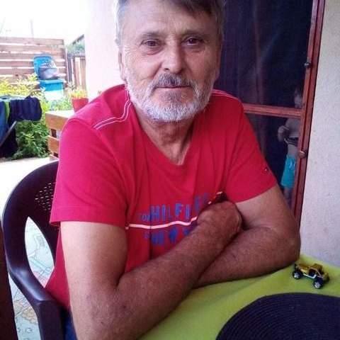 József, 64 éves társkereső férfi - Nyíradony
