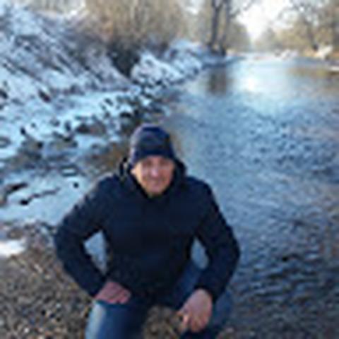 László, 42 éves társkereső férfi - Schwenningen