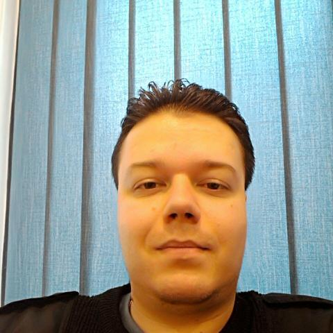 József, 33 éves társkereső férfi - Keszthely